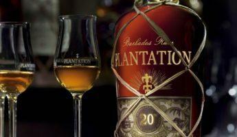 Plantation-XO-20th-Anniversary-rum