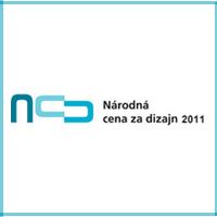 NCD-200