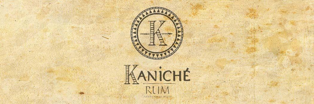kaniche-banner