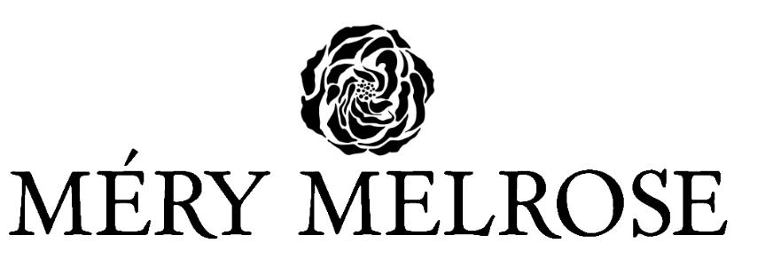 mery melrose