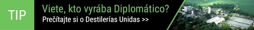 Diplomático Dusa