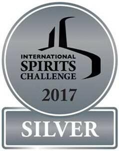 Planas International Spirits Challenge 2017