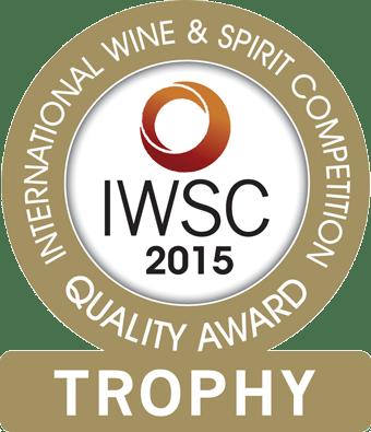 2015-trophy-placeholder-std