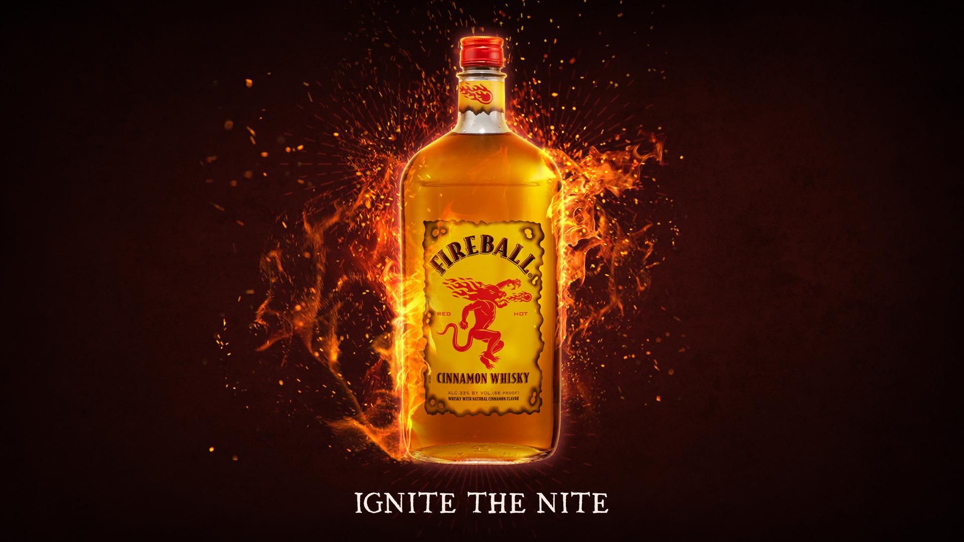 Fireball_Whisky_IgnitetheNite_Desktop