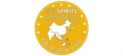 Spirit Business Asia GOLD 413x187