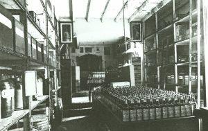 fabrikken-300x189