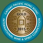 main_thumbnail-hkiwsc2015-gold-medal-lores