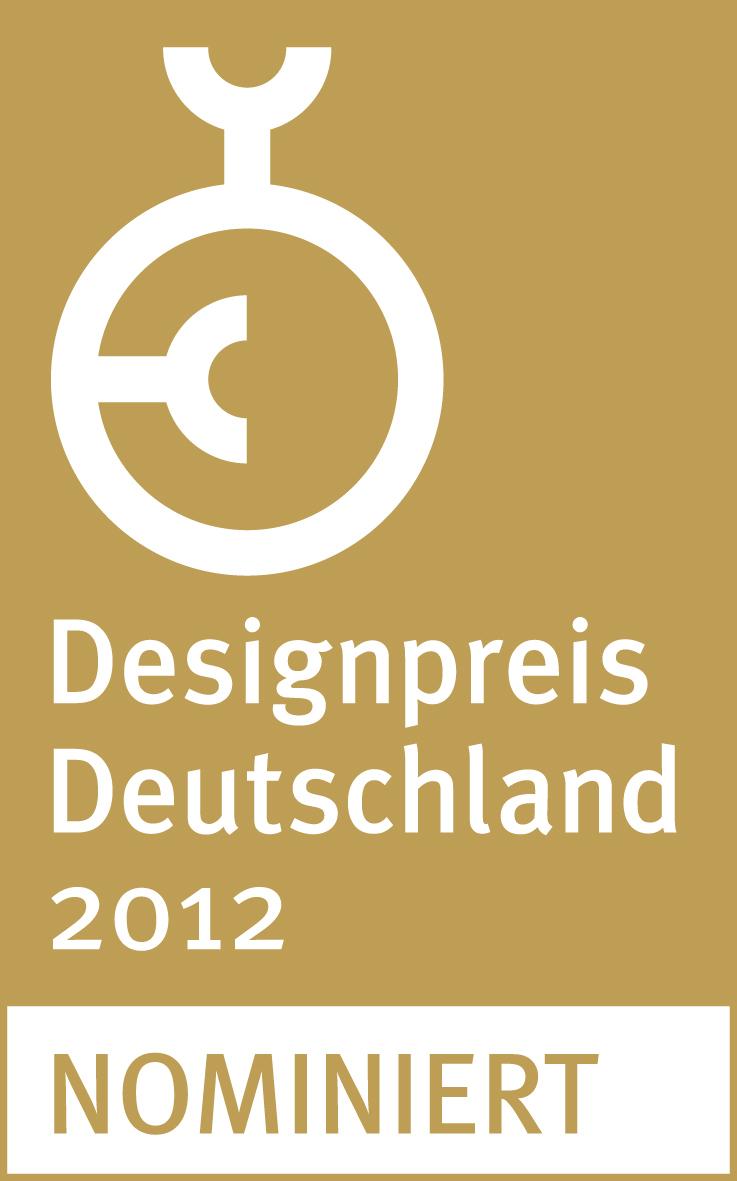 schell_celisE_nominiert_DD2012